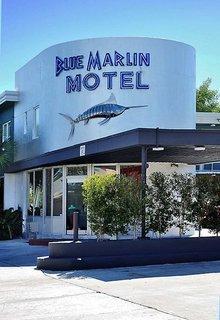 Pauschalreise Hotel USA, Florida -  Westküste, Blue Marlin in Key West  ab Flughafen Düsseldorf
