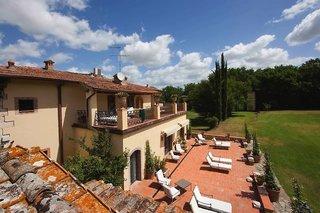 Pauschalreise Hotel Italien,     Toskana - Toskanische Küste,     Borgo San Luigi in Monteriggioni