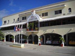 Pauschalreise Schauinsland Reisen in Mexiko,     Riviera Maya & Insel Cozumel,     HM Playa Del Carmen (3   Sterne Hotel  Hotel ) in Playa del Carmen