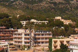 Pauschalreise Hotel Spanien, Mallorca, Venecia in Paguera  ab Flughafen Frankfurt Airport