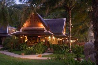 Pauschalreise Hotel Thailand, Khao Lak, Khao Lak Palm Beach Resort in Khao Lak  ab Flughafen Berlin-Tegel