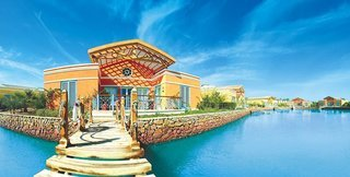 Pauschalreise Hotel Ägypten, Rotes Meer, Bellevue Beach Hotel in El Gouna  ab Flughafen