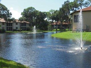 Pauschalreise Hotel USA, Florida -  Westküste, Shorewalk Vacation Villas in Bradenton  ab Flughafen Düsseldorf