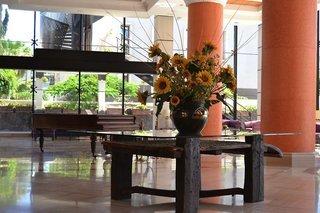 Pauschalreise Hotel Spanien, Teneriffa, Zentral Center in Playa de Las Américas  ab Flughafen Erfurt