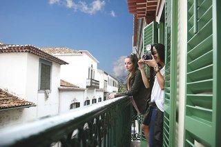 Pauschalreise Hotel Portugal, Madeira, 29 Madeira Hostel in Funchal  ab Flughafen Bremen