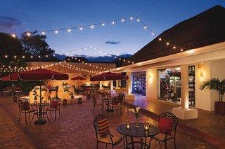Pauschalreise Schauinsland Reisen in Mexiko,     Riviera Maya & Insel Cozumel,     AMResorts Secrets Aura Cozumel (5   Sterne Hotel  Hotel ) in Cozumel