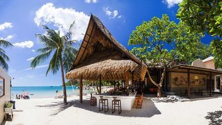 Pauschalreise Hotel Thailand, Ko Samui, Buri Rasa Village Koh Phangan in Thong Nai Pan Beach  ab Flughafen Frankfurt Airport
