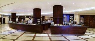 Pauschalreise Hotel Ägypten, Hurghada & Safaga, Steigenberger Aqua Magic in Hurghada  ab Flughafen