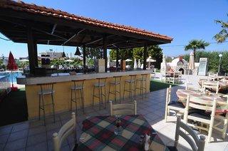 Pauschalreise Hotel Griechenland, Kos, Nefeli Hotel in Lambi  ab Flughafen
