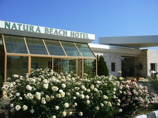 Pauschalreise Hotel Zypern, Zypern Süd (griechischer Teil), Natura Beach Hotel & Villas in Polis  ab Flughafen Basel