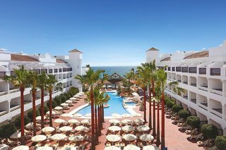 Pauschalreise Hotel Spanien, Costa del Sol, Iberostar Costa del Sol in Estepona  ab Flughafen Bremen