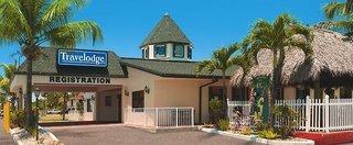 Pauschalreise Hotel USA, Florida -  Ostküste, Travelodge Florida City/Homestead/Everglades in Florida City  ab Flughafen Düsseldorf