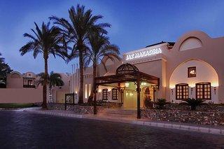 Pauschalreise Hotel Ägypten, Rotes Meer, Jaz Makadina in Makadi Bay  ab Flughafen