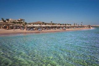 Pauschalreise Hotel Ägypten, Hurghada & Safaga, Amwaj Blue Beach Resort & Spa in Soma Bay  ab Flughafen