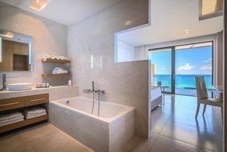 Pauschalreise Hotel Griechenland, Zakynthos, Lesante Blu Exclusive Beach Resort in Tragaki  ab Flughafen