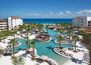 Pauschalreise Schauinsland Reisen in Mexiko,     Cancun,     AMResorts Secrets Playa Mujeres Golf & Spa Resort (5   Sterne Hotel  Hotel ) in Cancún