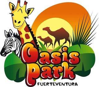 Pauschalreise Hotel Spanien, Fuerteventura, Oasis Park SBH Costa Calma Beach Resort in Costa Calma  ab Flughafen Bremen