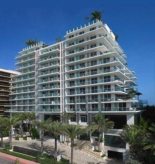 Pauschalreise Hotel USA, Florida -  Ostküste, Grand Beach Hotel Surfside Oceanfront in Miami  ab Flughafen Düsseldorf