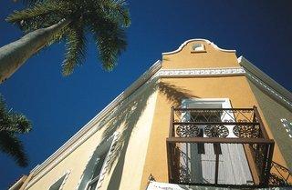 Pauschalreise Hotel USA, Florida -  Westküste, Trianon Old Naples in Naples  ab Flughafen Düsseldorf