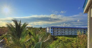 Pauschalreise Hotel USA, Florida -  Ostküste, Ocean Pointe Suites at Key Largo in Tavernier  ab Flughafen Bremen