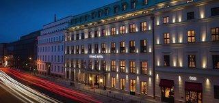 Pauschalreise Hotel Deutschland, Berlin, Brandenburg, Titanic Gendarmenmarkt Berlin in Berlin  ab Flughafen