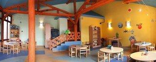 Pauschalreise Hotel Bulgarien, Riviera Nord (Goldstrand), Malibu in Albena  ab Flughafen Amsterdam