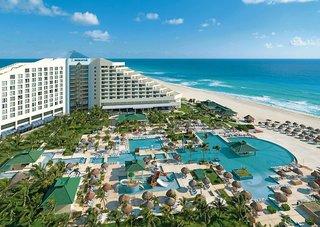 Pauschalreise Schauinsland Reisen in Mexiko,     Cancun,     Iberostar Cancun (5   Sterne Hotel  Hotel ) in Cancún