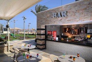 Pauschalreise Hotel Ägypten, Hurghada & Safaga, Albatros White Beach in Hurghada  ab Flughafen