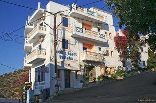 Pauschalreise Hotel Griechenland, Kreta, Pallada in Agia Galini  ab Flughafen Bremen