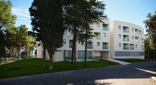 Pauschalreise Hotel Kroatien, Nord-Dalmatien (Zadar), Crvena Luka Hotel & Resort in Biograd na Moru  ab Flughafen Berlin
