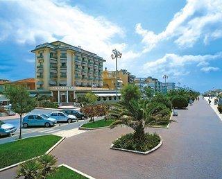 Pauschalreise Hotel Italien, Toskana - Toskanische Küste, Piccadilly in Lido di Camaiore  ab Flughafen Bruessel