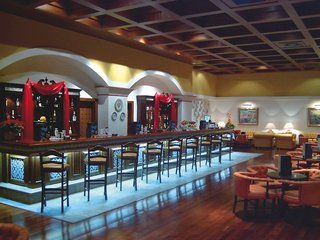 Pauschalreise Hotel Spanien, La Palma, Teneguia Princess/o.Trans in Fuencaliente  ab Flughafen Berlin-Tegel