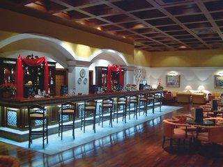Pauschalreise Hotel Spanien, La Palma, La Palma Princess in Fuencaliente de la Palma  ab Flughafen Bruessel
