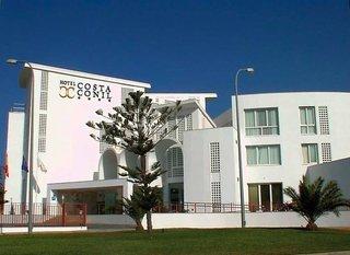 Pauschalreise Hotel Spanien, Costa de la Luz, Hotel Costa Conil in Conil de la Frontera  ab Flughafen Bremen