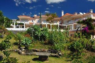 Pauschalreise Hotel Portugal, Madeira, Villa Opuntia in Caniço  ab Flughafen Bremen