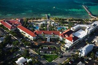 Pauschalreise Hotel USA, Florida -  Westküste, Casa Marina, a Waldorf Astoria Resort in Key West  ab Flughafen Düsseldorf