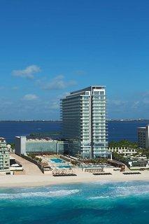 Pauschalreise Schauinsland Reisen in Mexiko,     Cancun,     AMResorts Secrets The Vine Cancun (5   Sterne Hotel  Hotel ) in Cancún