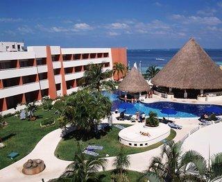 Pauschalreise Schauinsland Reisen in Mexiko,     Cancun,     Temptation Cancun Resort (4   Sterne Hotel  Hotel ) in Cancún