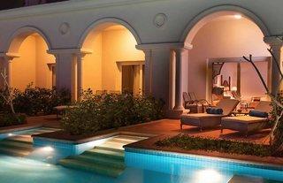 Pauschalreise Hotel Ägypten, Rotes Meer, Baron Palace Sahl Hasheesh in Sahl Hasheesh  ab Flughafen