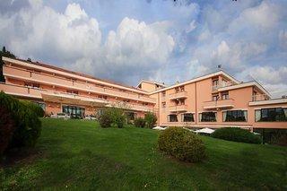 Pauschalreise Hotel Italien, Toskana - Toskanische Küste, Demidoff Country Resort in Pratolino  ab Flughafen Bruessel
