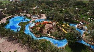Luxus Hideaway Hotel Vereinigte Arabische Emirate, Abu Dhabi, Emirates Palace Abu Dhabi in Abu Dhabi  ab Flughafen Karlsruhe Baden-Baden