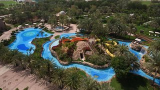 Luxus Hideaway Hotel Vereinigte Arabische Emirate, Abu Dhabi, Emirates Palace Abu Dhabi in Abu Dhabi  ab Flughafen Münster