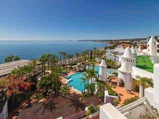 Pauschalreise Hotel Spanien, Costa del Sol, H10 Estepona Palace in Estepona  ab Flughafen Bremen