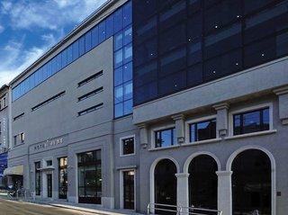 Pauschalreise Hotel Kroatien, Kroatien - weitere Angebote, Luxe Boutique Hotel in Split  ab Flughafen Düsseldorf