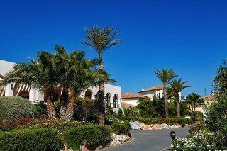 Pauschalreise Hotel Spanien, Andalusien, Playa Granada Club Resort in Motril  ab Flughafen Bremen