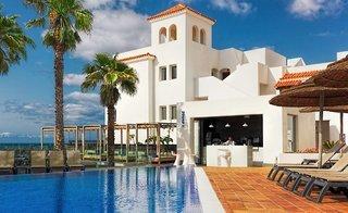 Pauschalreise Hotel Spanien, Fuerteventura, Barceló Castillo Royal Level in Caleta de Fuste  ab Flughafen Bremen