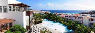 Pauschalreise Hotel Spanien, Fuerteventura, Oasis Park Fuerteventura Princess in Esquinzo  ab Flughafen Frankfurt Airport