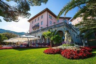 Pauschalreise Hotel Kroatien, Istrien, Sveti Jakov in Opatija  ab Flughafen Bruessel
