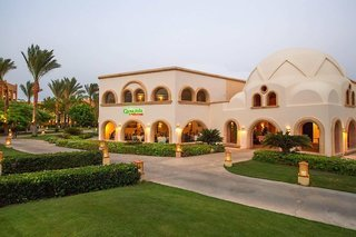 Pauschalreise Hotel Ägypten, Rotes Meer, Stella Di Mare Beach Resort & Spa Makadi Bay in Makadi Bay  ab Flughafen