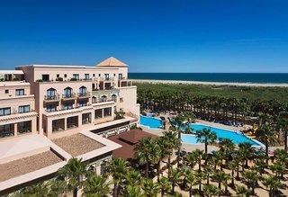 Pauschalreise Hotel Spanien, Costa de la Luz, Playacanela in Isla Canela  ab Flughafen Bremen